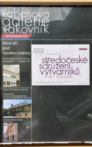 Vernisaz_Rakovnik_2020_2