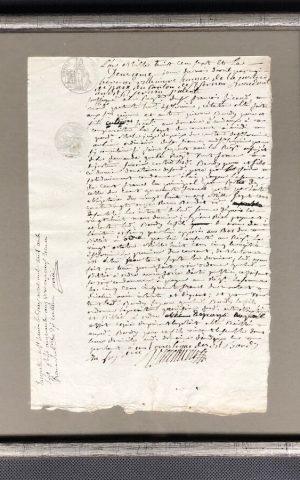 historicky-dokument-maly-2-1