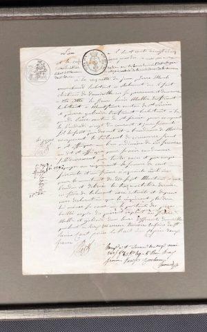 historicky-dokument-maly-3-1