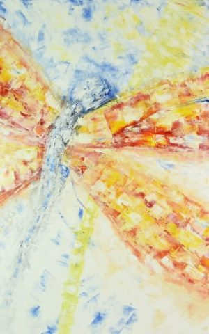 milan_jindrich_happy_insect_1-min
